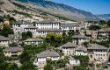 Gjirokastër/ Banesat e vjetra rrezik për qytetarët