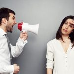 Tension me burrat? Gratë shqiptare rekord në Europë