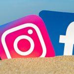 Instagram teston një funksion që të gjithë e dëshironi