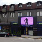 kazino-maqedoni-konica.al