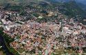 """""""Nëse nis konflikti, ushtria serbe merr gjithë Kosovën"""""""