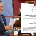 Lame: Dokumentet për të marrë tapitë e tokës dhe shtëpisë