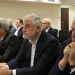 Gjykata Penale jep dënimin për ish-zyrtarët maqedonas