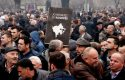 A mundet opozita kosovare, me faksione e me koketime të lodhshme me pushtetin, ta bëjë ndryshimin që e presin qytetarët?