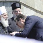 patriarku irnej-konica.al