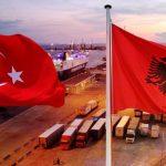 shqiperi-turqi-konica.al