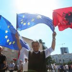 shqiperia drejt be-se-konica.al