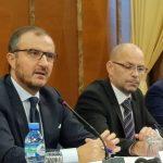 Soreca: BE dhe BERZH krenarë që investojnë në turizmin shqiptar