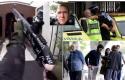 Sulmi në Zelandën e re/ Facebook heq 1.5 milion video nga masakra
