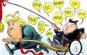 Samiti me Kim Jong-un/ Pse dështoi Trump?