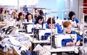 Italia hap dyert për punë, shanse për shqiptarët
