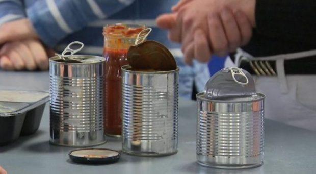 ushqimet e konservuara-konica.al