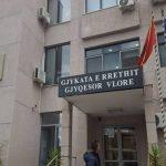 Vrau gjyshin, arrest me burg për 17-vjeçarin