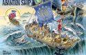 """""""Ballkanizimi"""" i rrezikshëm i BE-së"""