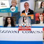 Zgjedhjet administrative në Itali, 28 kandidatë shqiptarë në listat politike