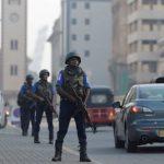 Sri Lanka/ Paralajmërime për sulme të tjera