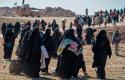 Riatdhesimi i kosovarëve nga Siria, SHBA: Shembull për të tjerët