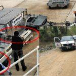 Bashkëpunuan në grabitjen e Rinasit/ Policia ndalon 2 persona