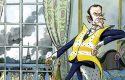 Po, Franca e Macronit është e bashkuar, por kundër tij…