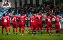 Partizani fitore me aromë titulli, 'thyen' Skëndërbeun në shtëpi