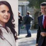 "Hajdari apo Patozi kryetar? Regjistrohet nesër ""Bindja Demokratike"""