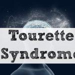 Ç'ka nuk dinit për 'Tourette' , si e prek trurin dhe nervat?
