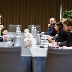 Delegacioni i BE takon ish-deputetët e opozitës, apeli i fortë