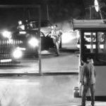 Sulmi në Elbasan/ Dëshmojnë 4 efektivët: Nuk pamë gjë!