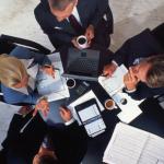 Rimbursimi i TVSH-së/ Financat: Bizneset që marrin paratë