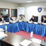 Zgjedhjet në veri, certifikohen kandidatët e  Listës serbe