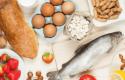 Ushqimet që luftojnë alergjinë…