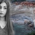 Vrau studenten greke/ Shqiptari thyen heshtjen, flet nga qelia