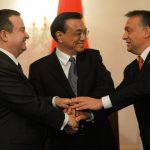 Kina dhe një shans i humbur në Evropën Lindore