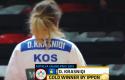 Krasniqi merr medaljen e artë në Turqi