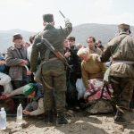krime lufte kosove-konica.al