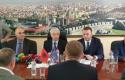 Lleshaj flet nga Shkodra: Siguria është goditur nga krimi!