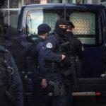 policia kosovare-konica.al