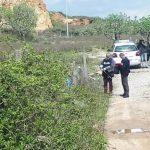 """Grabitja në Rinas, zbulohet një """"provë"""" tjetër për policinë"""