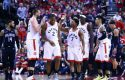 NBA/ Toronto bën autokritikë, rikthehen Raptors