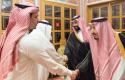Arabia Saudite shtëpi dhe para për fëmijët e Khashoggit