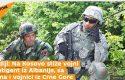 Pse ushtarët shqiptarë ishin në Kosovë? Media ruse zbulon detaje