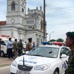 Sri Lanka/ 50 të vrarë e mbi 200 të plagosur nga shpërthimet