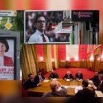 Balotazhi i zgjedhjeve presidenciale, mbyllen votimet