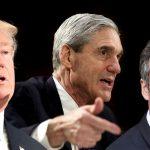 Trump: Hetimi ishte grusht shteti, tradhti ndaj atdheut
