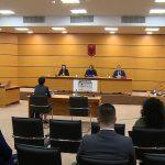 KPK shkarkon kreun e Prokurorisë së Apelit Durrës