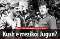 Si Enver Hoxha e fshehu rolin e Zogut në 7-Prill dhe ndërroi historinë e rezistencës!