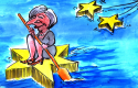 Pa aleatë, dështimi i Theresa May ishte i pashmangshëm…
