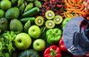 Dieta juaj e lumturisë, shtojini këto ushqime në pjatë!