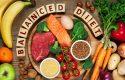 Dieta shtatë ditore që rigjeneron të gjitha qelizat e trupit