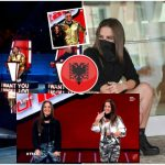 Motrat binjake: Do këndojmë shqip!